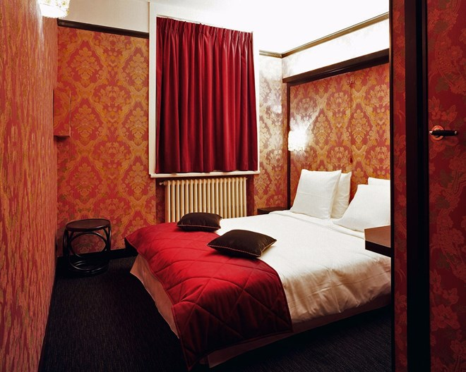 hotel-le-berger-brussels-7